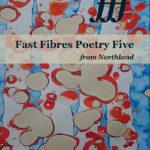 Fast Fibres Five