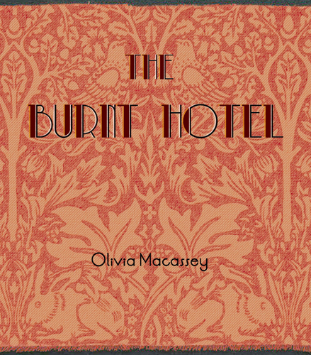 The Burnt Hotel